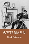 Cover for Waterman