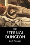 Cover for The Eternal Dungeon
