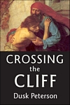 Cover for Crossing the Cliff