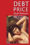 Cover for Debt Price