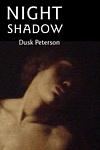 Cover for Night Shadow