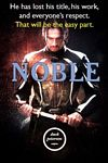 Cover for Noble